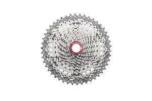 Cassettes Bicicleta